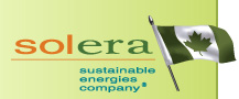 Solera Sustainable Energies Company